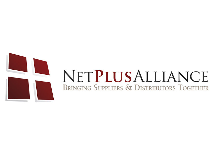 NetPlus-Alliance-Reports-Growth-in-2017