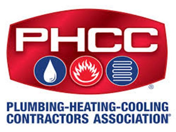 Rheem to Sponsor PHCC's HVAC Contractor Award