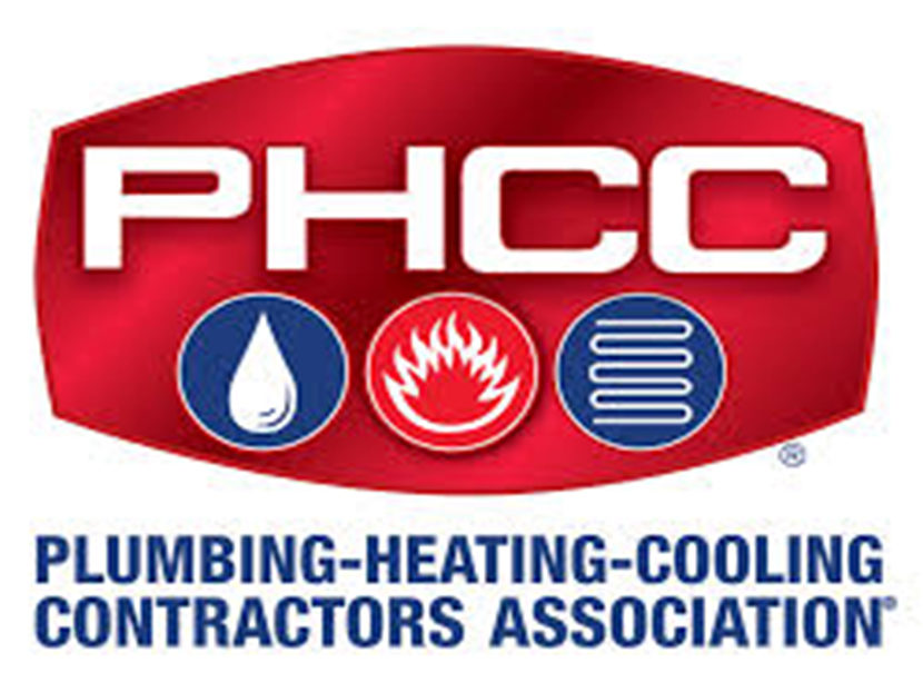 Rheem to Sponsor PHCC's HVAC Contractor Award