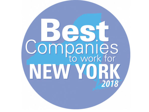 SupplyHouse.com-Ranked-Among-Best-Companies-to-Work-for-in-New-York