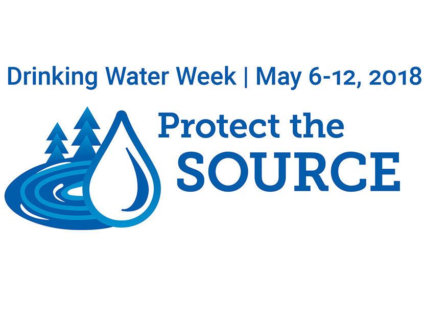 WQA-Salutes-Drinking-Water-Week
