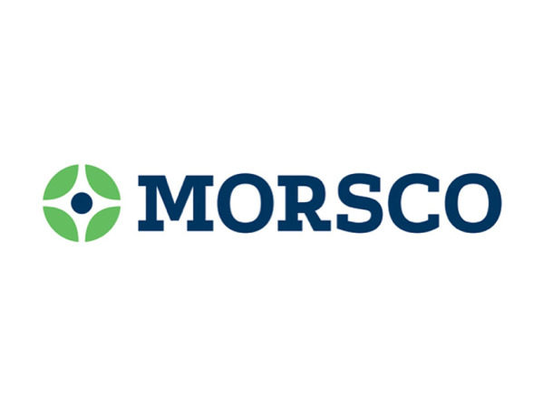 Australian Firm Buys MORSCO for $1.44 Billion