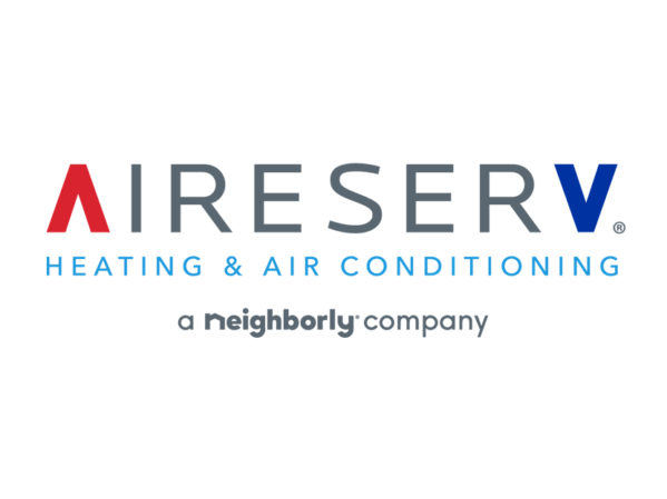 PHCC Welcomes Aire Serv as a Franchisor Sponsorship Participant