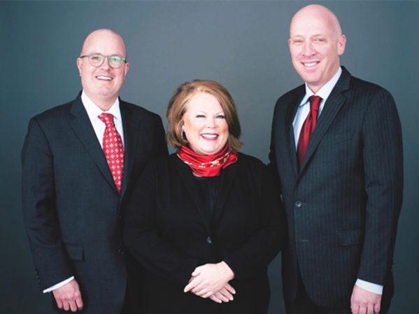 PHCPPros Principals Pass 5-Year Leadership Mark