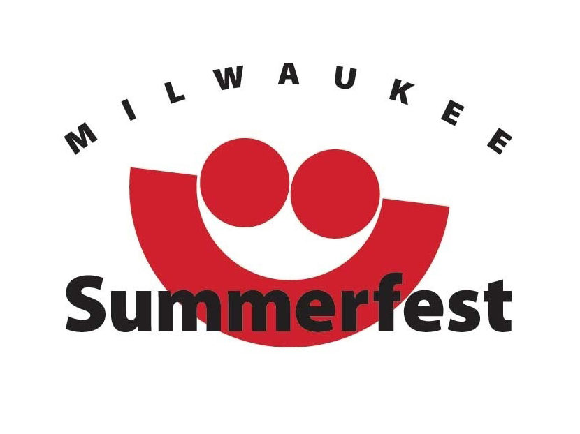 Zurn and Milwaukee World Festival Announce New Multi-Year Sponsorship