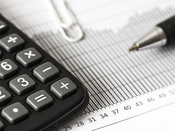 ASA Member Distributors Report Median Sales Increase for Q1