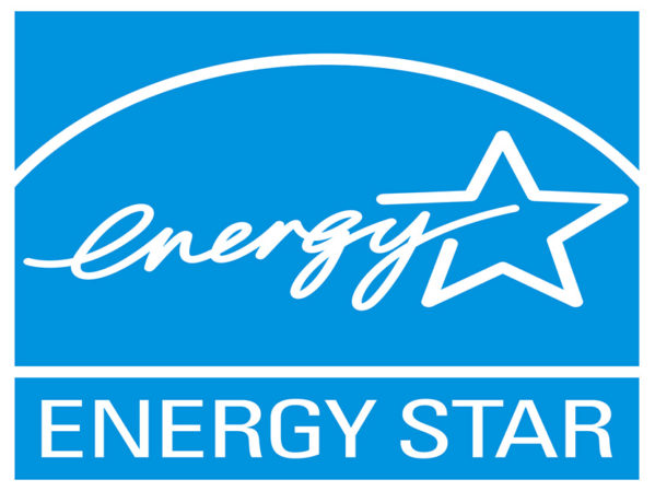 ACCA Opposes Energy Star Reform Act Proposal
