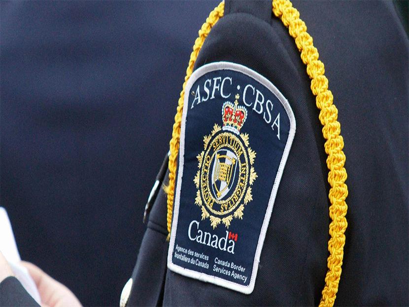 Canada Launches Investigation into Vietnamese Copper Fittings