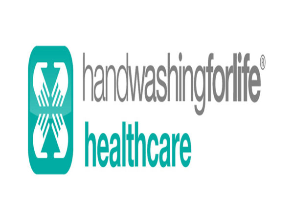 Chicago Faucets Joins Handwashing Leadership Forum