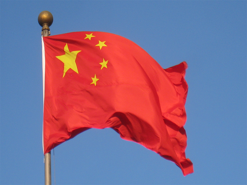 China Officially Promulgates Standardization Law