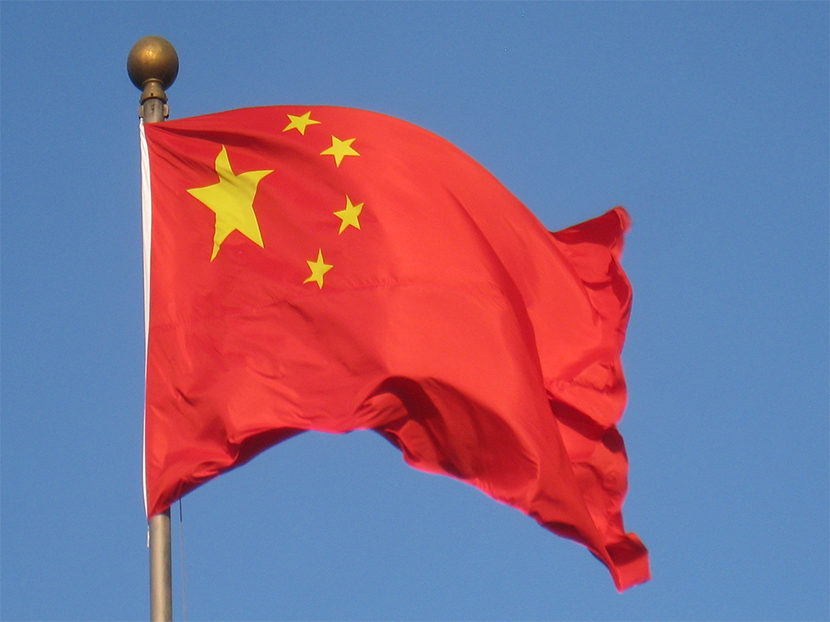 China Officially Promulgates Standardization Law