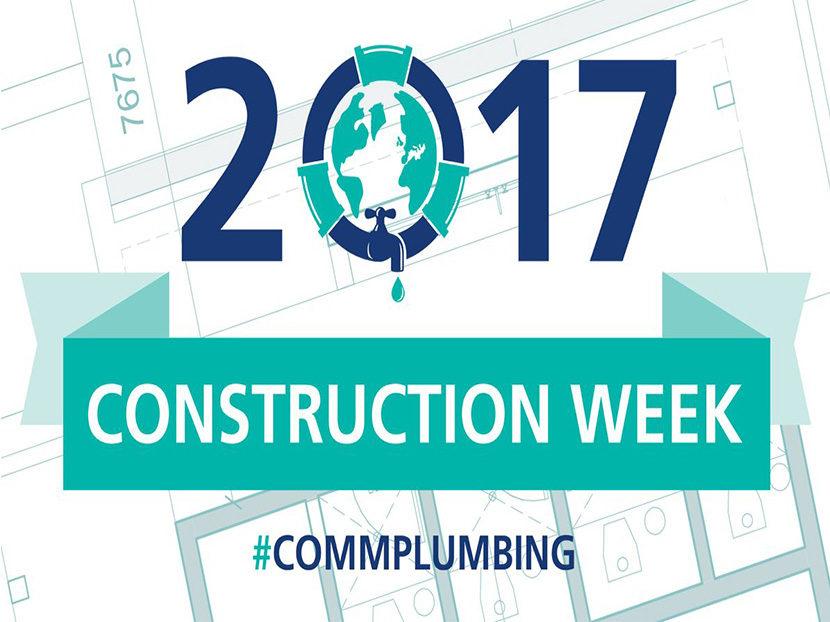 Community Plumbing Challenge Construction Week Set to Begin in Indonesia