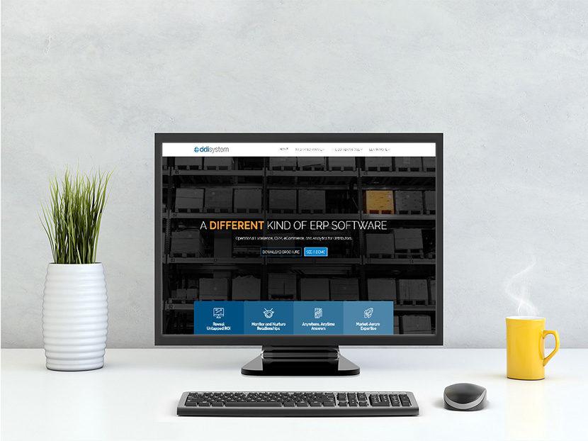 Ddi System Unveils New Website 2017 11 27 Phcppros