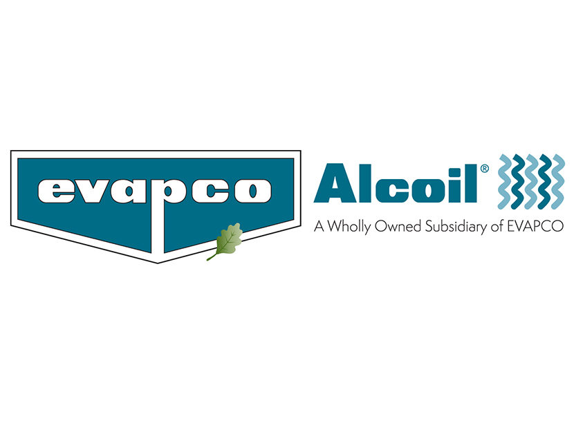 EVAPCO-Acquires-Alcoil
