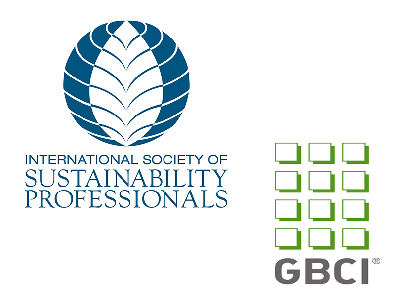 GBCI-and-ISSP-Join-Forces