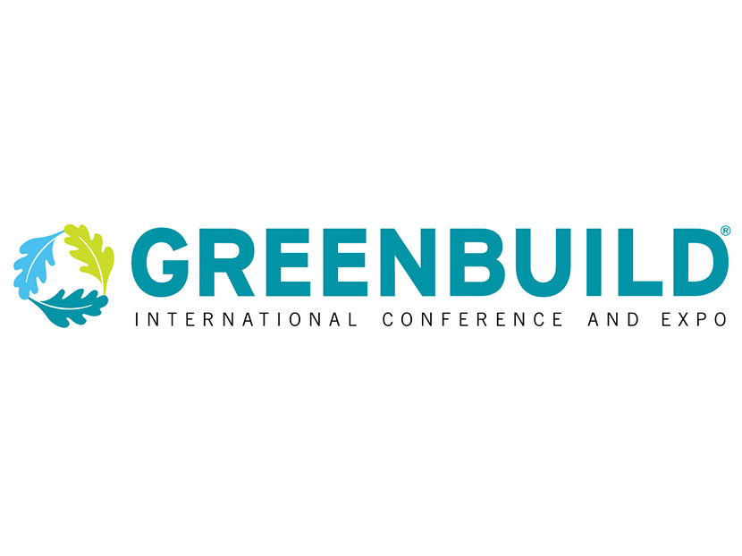 Greenbuild-International-Conference-Coming-to-Europe