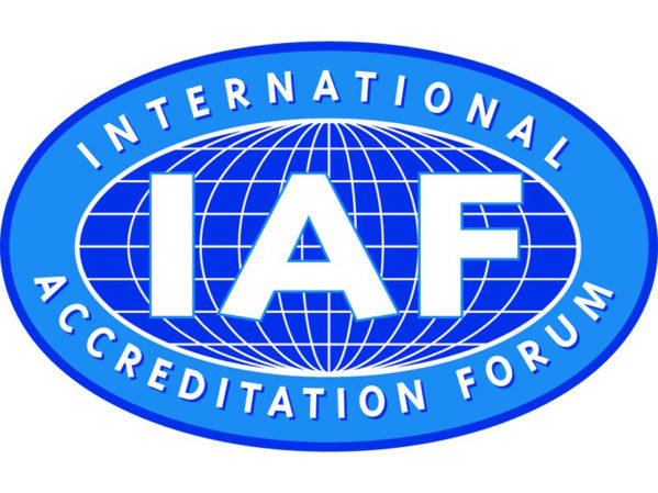 IAF-Plans-for-New-Database