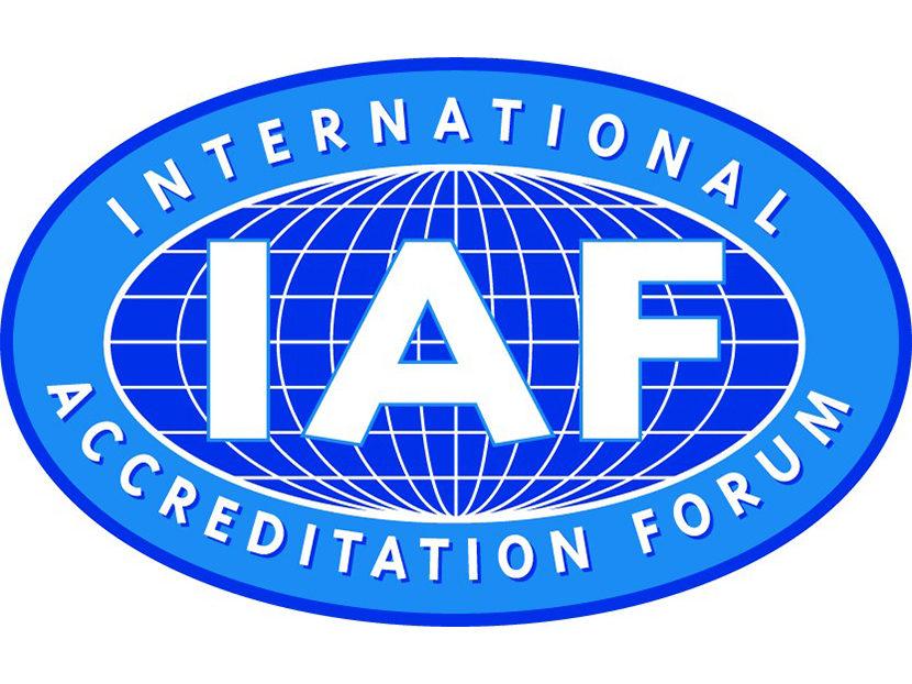 IAF-Plans-for-New-Database