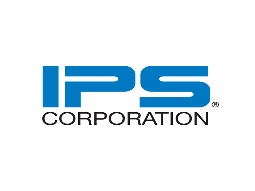 IPS Sold for $700 Million