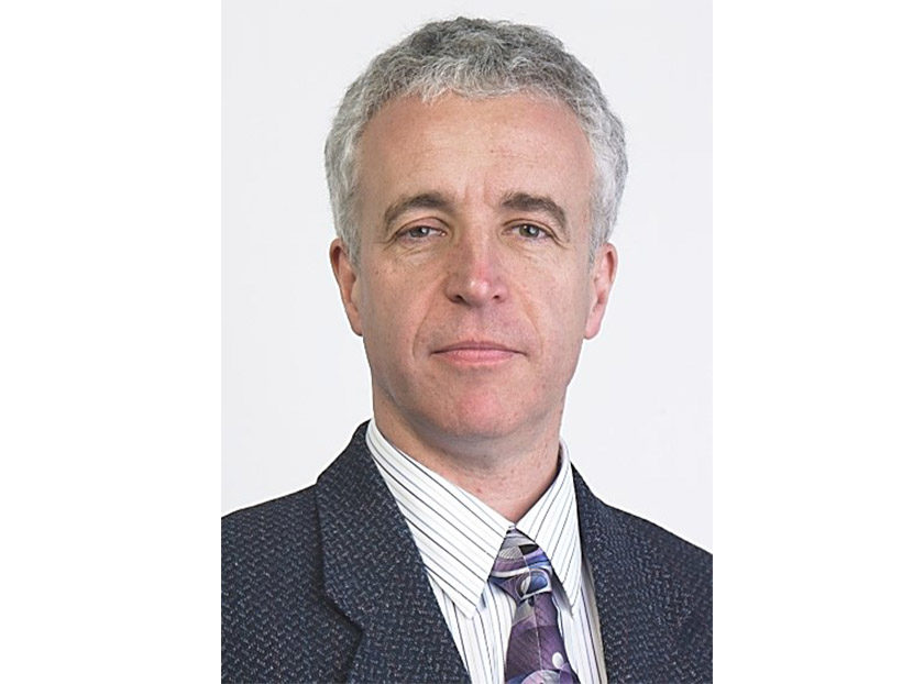 John Kopf Joins Navien as Boiler Product Manager