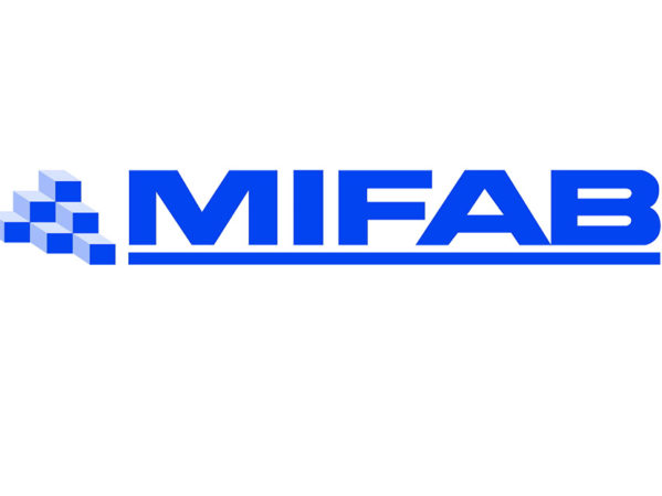 MIFAB Achieves ISO 9001:2015 Certification