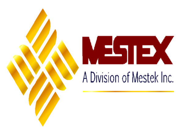 Mestex Becomes Sole American Distributor of 'Clean Fuel'-Powered AC