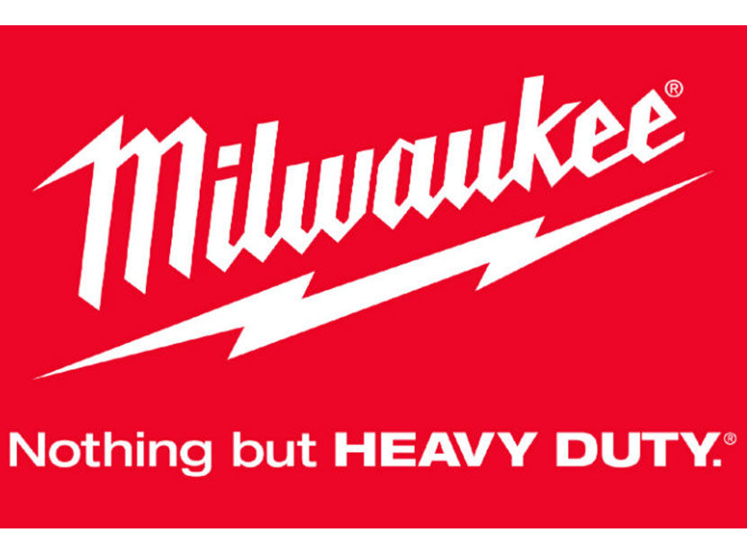 Milwaukee Tool Honors Outstanding Achievements