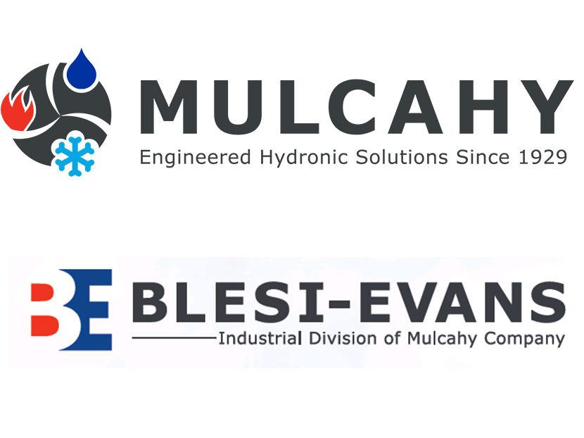Mulcahy-Co-Acquires-Blesi-Evans