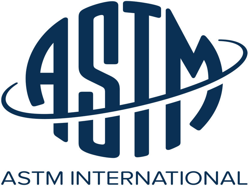 Proposed ASTM Standard Designed to Prevent Contamination in Plastic Pipe Production