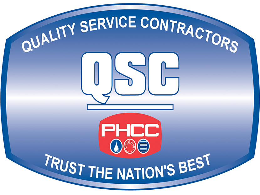 QSC Power Meeting: Special Edition Focuses on How to Achieve Results
