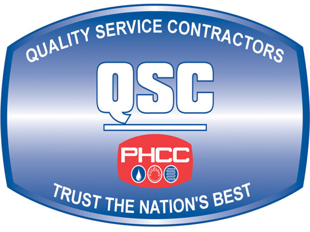Qsc-power-meeting-focuses-on-how-to-achieve-results