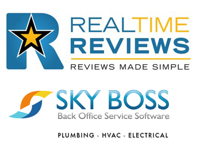 ReL-Time-Reviews-Partners-With-SkyBoss