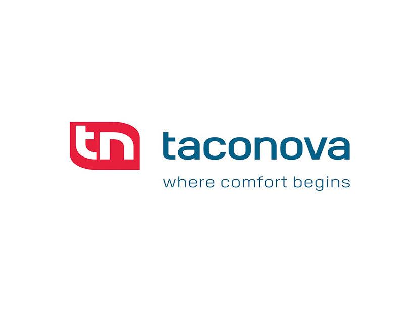 Taco Acquires Taconova