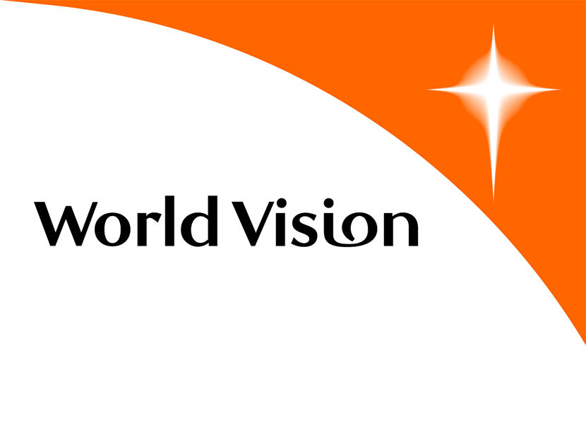 World Vision to Present Crystal Vision Awards