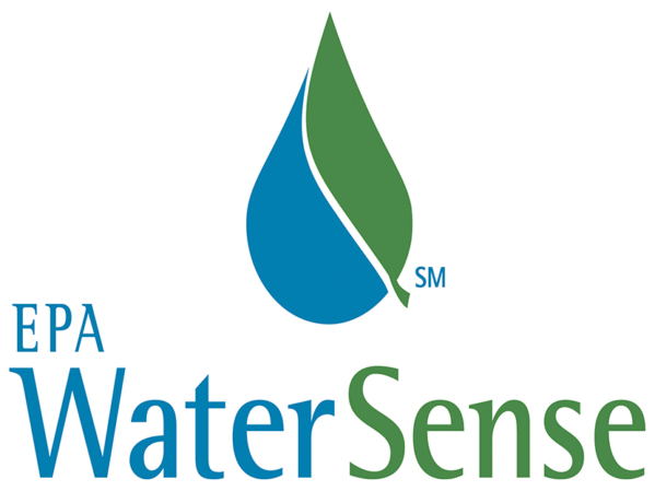 PMI Efforts to Maintain WaterSense Included in EPA Budget