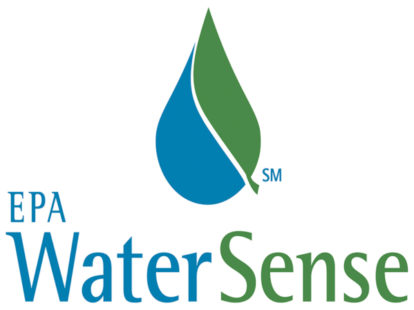 Pmi-efforts-to-maintain-watersense-included-in-epa-budget