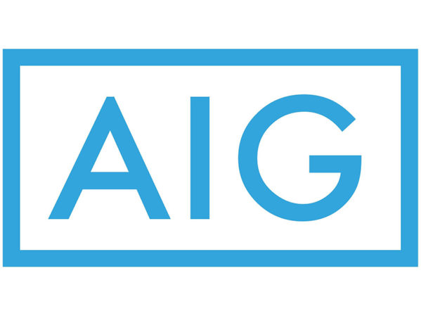 ACCA Welcomes AIG Warranty as Corporate Partner