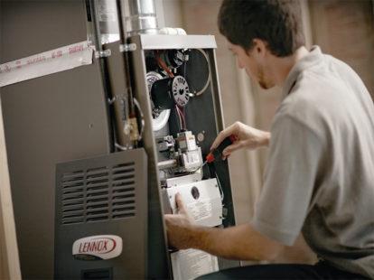 Doe-considers-new-furnace-test-procedure