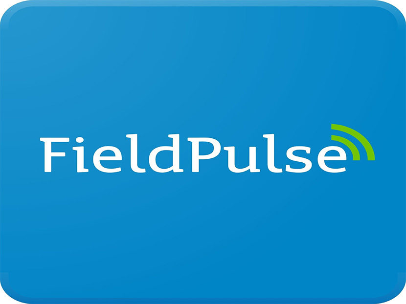 FieldPulse Releases Free Invoicing and Estimate App for Contractors