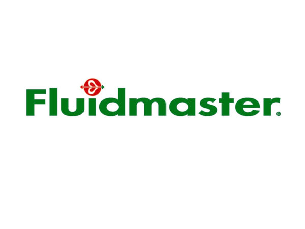 Fluidmaster Announces Scholarship Program for Plumbing Trade