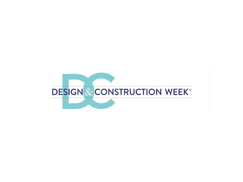 PHCC Joins KBIS and IBS for Design & Construction Week 2019