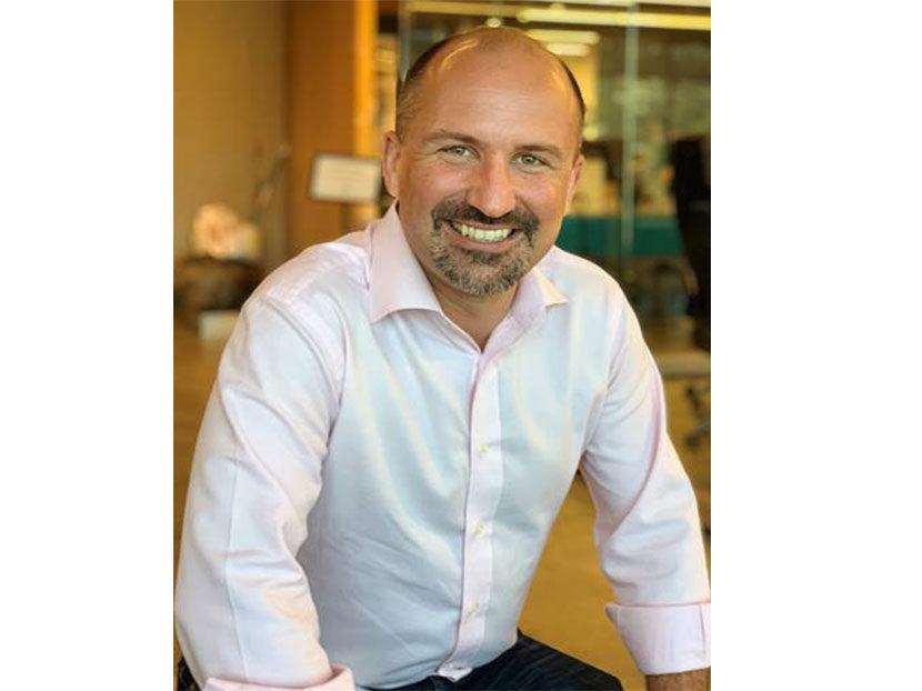 ServiceTitan Names Netflix Executive David Burt as CFO