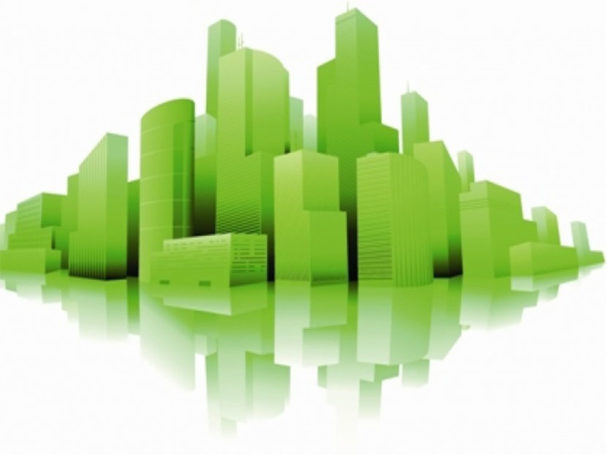Usgbc-bre-team-up-to-advance-green-buildings-communities-and-cities