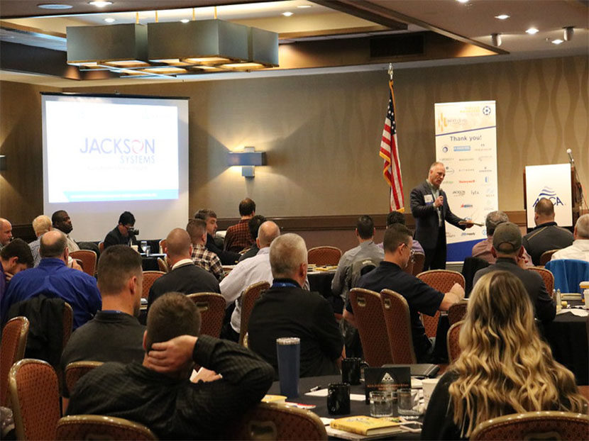 ACCA Fall Meetings Help HVAC Professionals Grow Their Businesses
