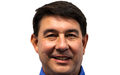 Aquatherm Promotes Michael LeBlanc to VP of Operations, Announces New Regional Sales Managers