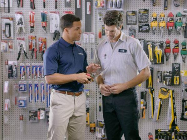 Ferguson Acquires S.W. Anderson HVAC Supply