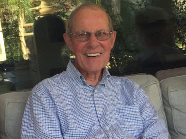 Industry Veteran George Long Passes Away