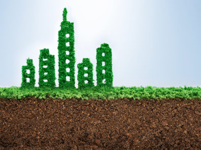 Leed reaches new milestone surpasses 100000 commercial green building projects
