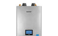 Navien Starts Shipping NFB-C Commercial Fire Tube Boilers 2