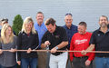 Northeastern Supply Celebrates Grand Opening of Chestertown, Maryland, Store 2